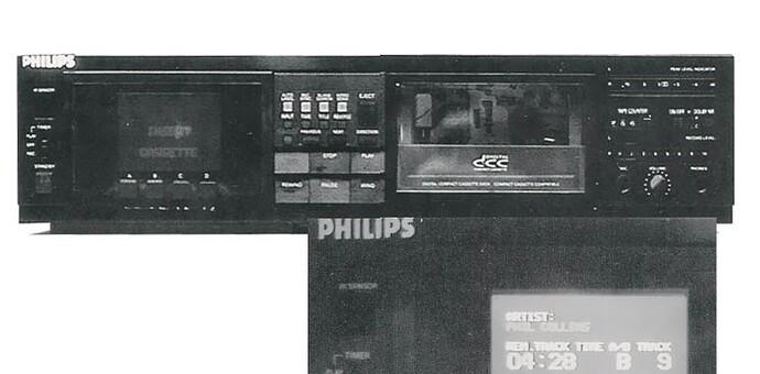 early-philips-dcc-deck-prototype~2