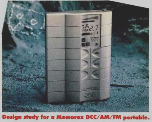 audio_1991-09_dcc-3